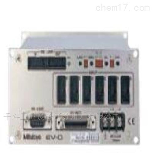 日本三丰位移传感器专用计数器542-071DC
