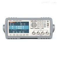 同惠TH2523交流低电阻测试仪