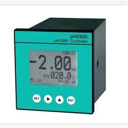 酸碱度 氧化还原电位测控仪