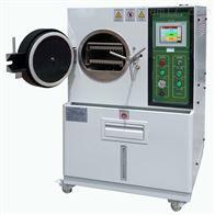 KQSN-YY-500L长期供应微生物厌氧培养箱