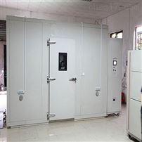 供应不锈钢内胆生化精密恒温培养箱直销厂家