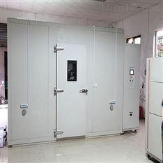 供应上海冷冻低温生化培养箱直销厂家