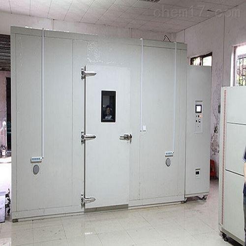 厂家直销CO2培养箱/高温灭菌型箱