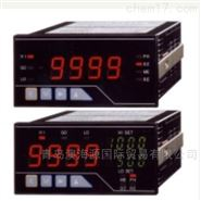 A5000-13热电偶温度计数字面板表日本渡边