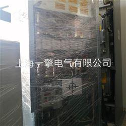 G120变频器报30650代码维修