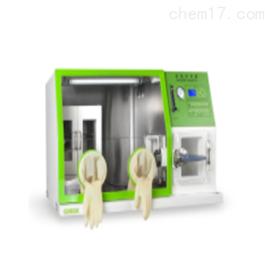 LAI-3D厭氧培養箱