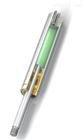 美国ACE气弹簧GS-22-50-BB-1300N厂杏耀平台直销