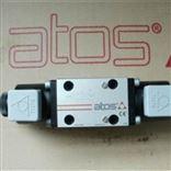 原装意大利ATOS单向阀AGRL-10现货