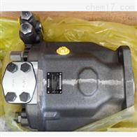 A7V28系列德国REXROTH力士乐柱塞泵