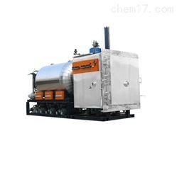 生物专用冻干机LYO-5