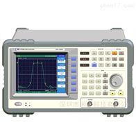 SP31000扫频仪盛普 SP31000 1024MHz 数字合成扫频仪