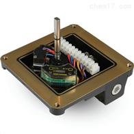 EPIC D200德国西锁WESTLOCK数字位置变送器