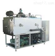 中型食品凍干機LYO-5E
