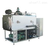 中型食品冻干机LYO-5E