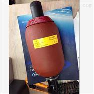 0030D005BN4HC德国HYDAC蓄能器