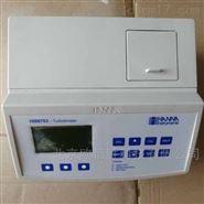 意大利哈纳全新实验室台式浊度测量仪
