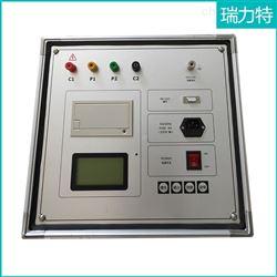 《二级承试资质》大地网接地电阻测试仪
