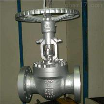 GDQ47Y轨道球阀质量保障