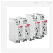 CT-AHD.12ABB继电器