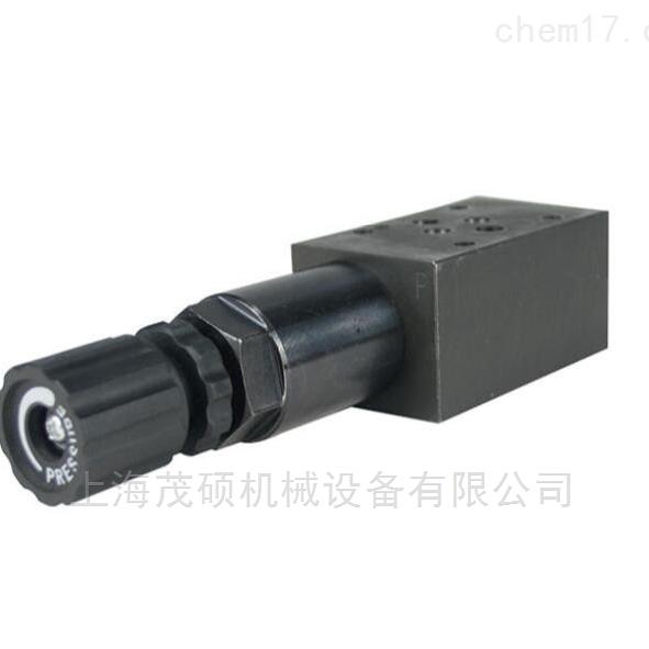 MGV-02-P-1-10台湾七洋7OCEAN电磁阀MGV-02-P-1-10现货