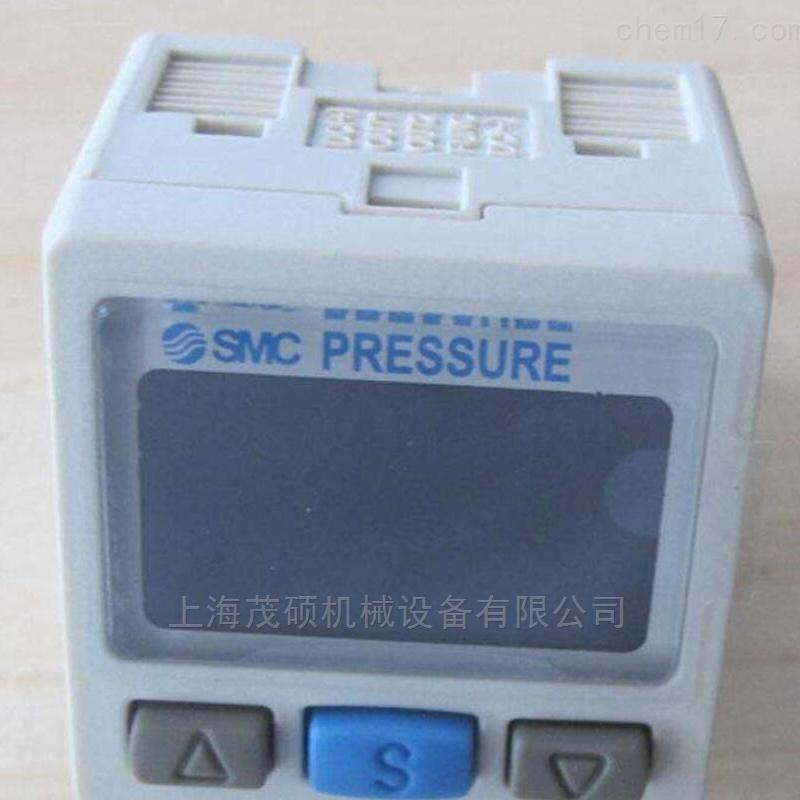 ZSE10-01-B-M盈彩ZSE10-01-B-M大量现货