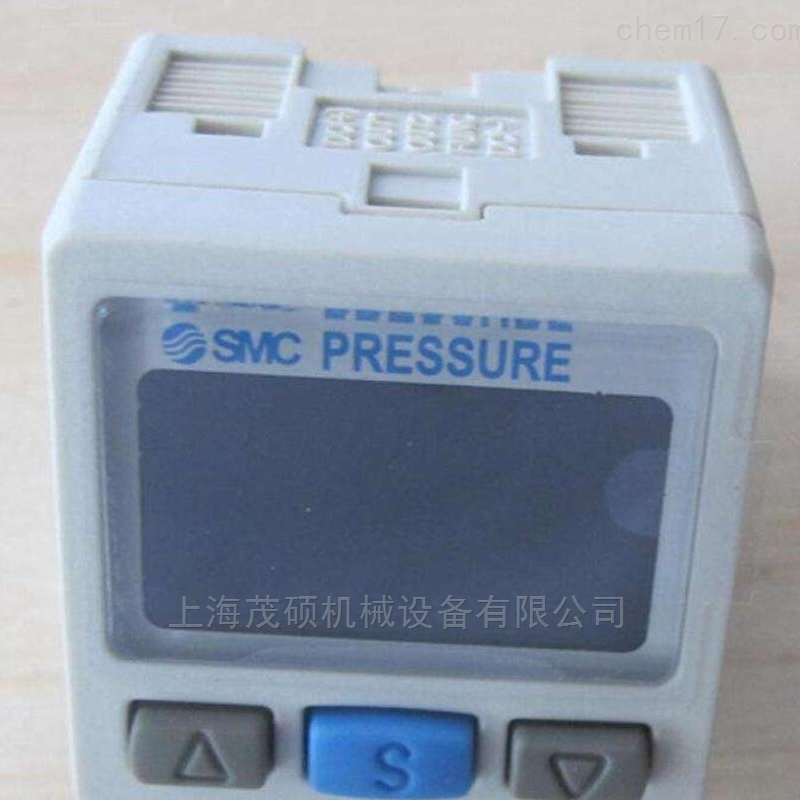 ITV3010-01N4CL4日本SMC压力表开关ITV3010-01N4CL4大量现货