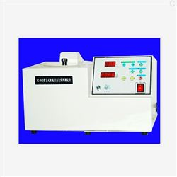 数字式水泥游离氧化钙快速测定仪