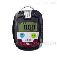 Drager Pac 8000单气体检测装置