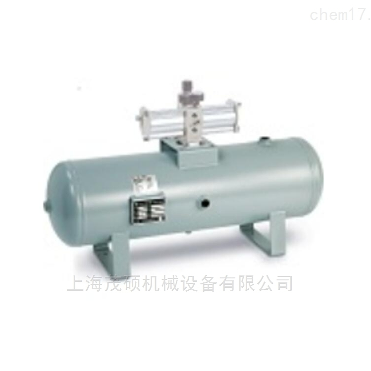 VBAT10A1-U-X104日本SMC气缸VBAT10A1-U-X104大量现货