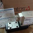 atos減壓閥AGRCZA-RES-P-BP-20/180/M/PE