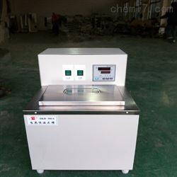 DKB-501A恒温循环水槽