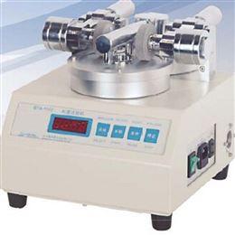 BTA-5000耐磨试验机