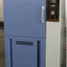 TD-NF-1耐辐照检测仪