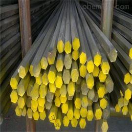 现货供应 1-100直供0Cr20Ni32AITi高温合金板 镍基合金棒
