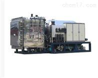 海参冻干机LYO-10E