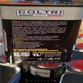 CE750食品级润滑油(空气压缩机专用)