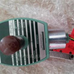 阿斯卡EF8316G064,ASCO电磁阀中国经销商