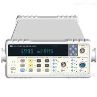 SP2271-I/II/III型盛普 SP2271-I/II/III型超高频毫伏表频率计