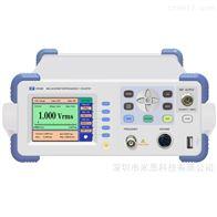 SP2281-I/II/III型盛普 SP2281-I/II/III射频电压功率表频率计