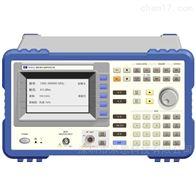 SP8648A/B/C/D盛普 SP8648A/B/C/D 射频合成信号发生器