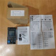 KS90-113-20000-000PMA KS90-1程序控制器,PROFIBUS DP通讯接口
