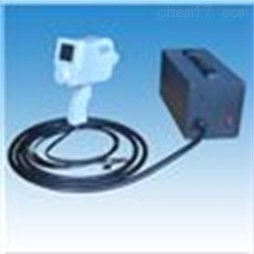 HESD61002TA/TB便携式静电放电发生器