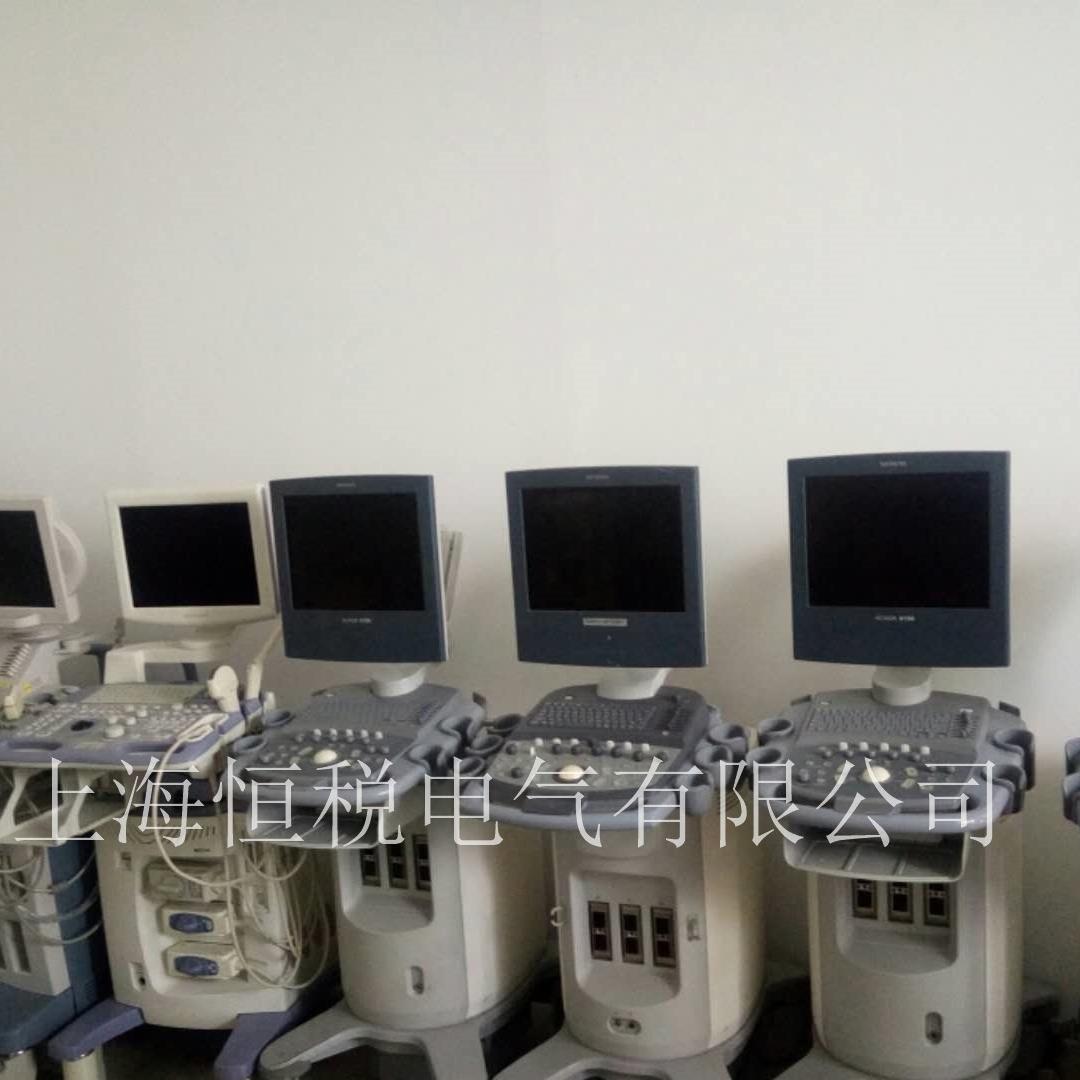 西门子彩超按键键盘全部不灵故障维修中心