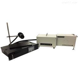 A1,A4,AX,CX光纖太陽光模擬器