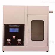 一键式操作全自动氧指数测定仪YZS-10A
