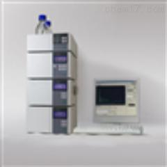 LC-2800有机化合物分析仪