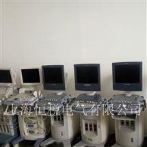 S2000现场维修西门子彩超工作站图像无法传输故障修复解决