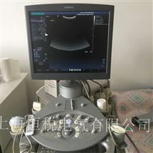 SC2000修复厂家西门子彩超探头图像有缺失/图像模糊修复