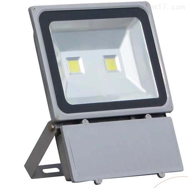 GLD8590户外150瓦方形三防投光灯可订做低压