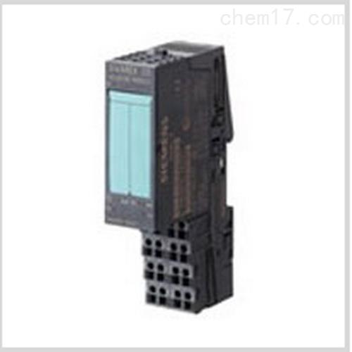 SIWAREX CS称重模块-7MH4910-0AA01